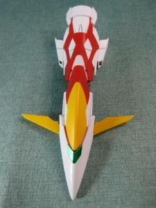 MG-W-GUNDAM-P-0-EW_0227.jpg