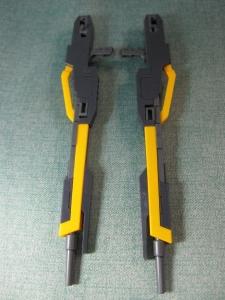 MG-W-GUNDAM-P-0-EW_0234.jpg