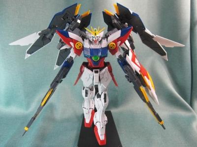MG-W-GUNDAM-P-0-EW_0249.jpg