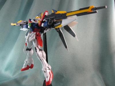 MG-W-GUNDAM-P-0-EW_0264.jpg