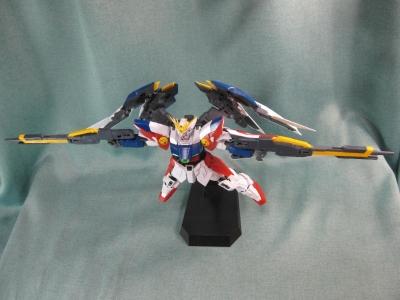 MG-W-GUNDAM-P-0-EW_0281.jpg