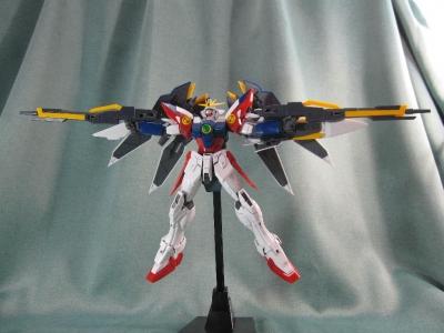 MG-W-GUNDAM-P-0-EW_0289.jpg