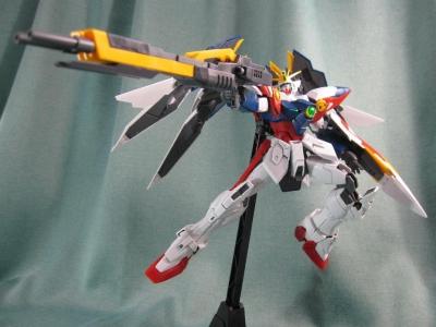 MG-W-GUNDAM-P-0-EW_0305.jpg