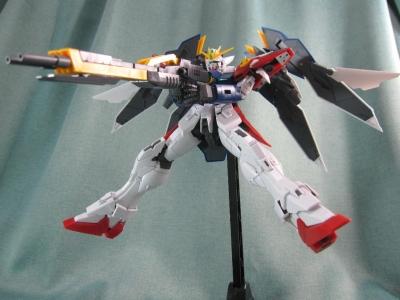 MG-W-GUNDAM-P-0-EW_0314.jpg