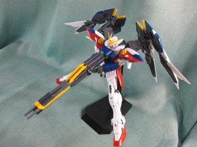 MG-W-GUNDAM-P-0-EW_0319.jpg