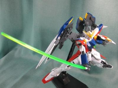 MG-W-GUNDAM-P-0-EW_0345.jpg
