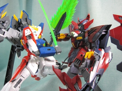 MG-W-GUNDAM-P-0-EW_0367.jpg