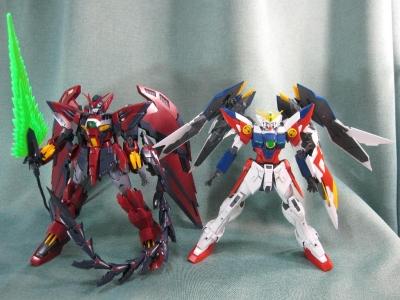 MG-W-GUNDAM-P-0-EW_0408.jpg