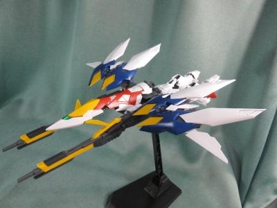 MG-W-GUNDAM-P-0-EW_0451.jpg