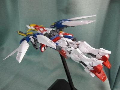 MG-W-GUNDAM-P-0-EW_0465.jpg