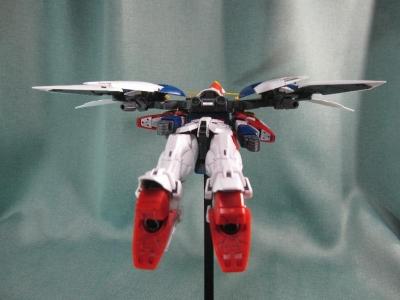 MG-W-GUNDAM-P-0-EW_0469.jpg