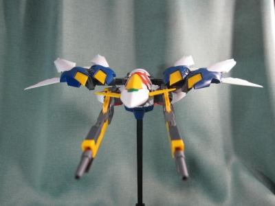 MG-W-GUNDAM-P-0-EW_0480.jpg