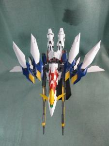 MG-W-GUNDAM-P-0-EW_0491.jpg