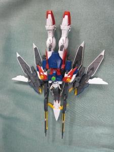 MG-W-GUNDAM-P-0-EW_0501.jpg