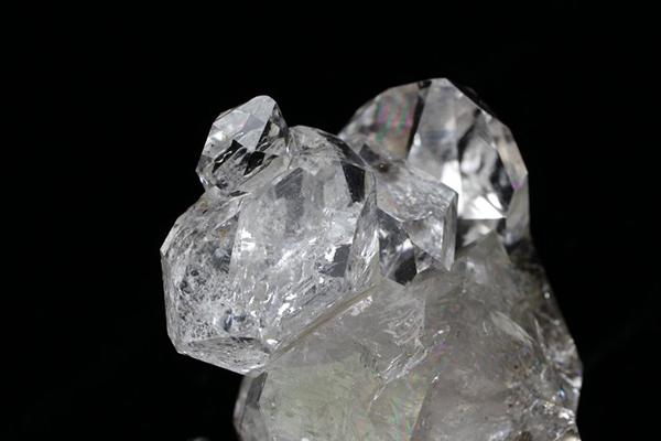 水晶 ハイキマー⑪のコピー