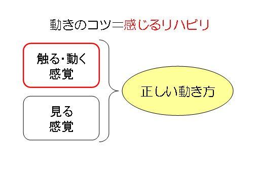 WS000010_20130427191838.jpg