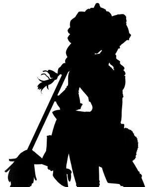 ブラウザゲームオンラインゲーム『 箱庭のフォルクローレ 』