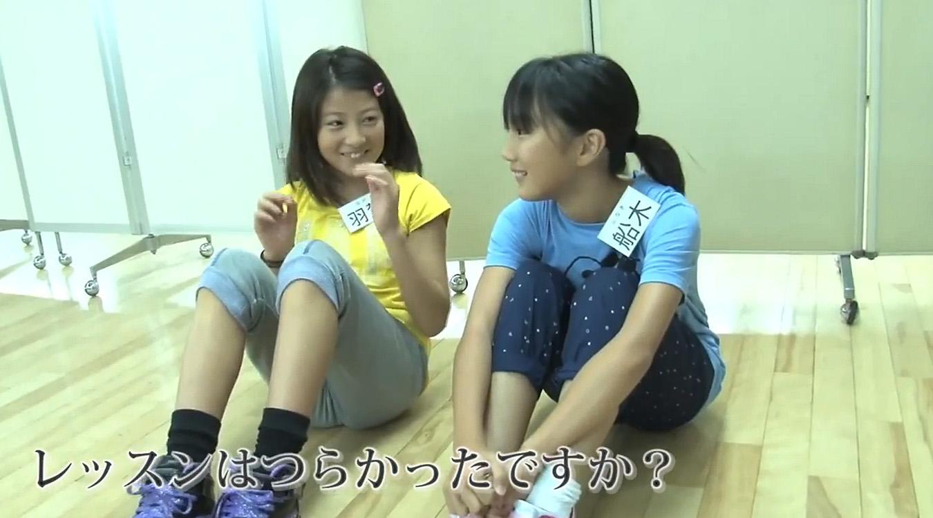 【JS】女子小学生 高学年画像スレPart11【JS】YouTube動画>6本 ->画像>623枚