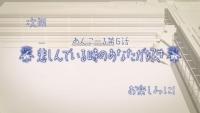 1391884384638.jpg