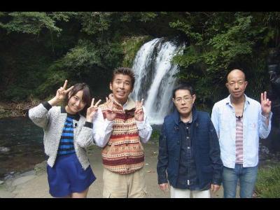 20131118_ayana_11_s.jpg