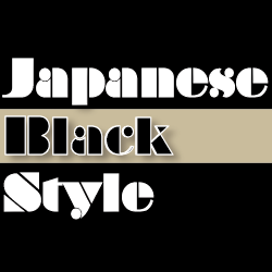 JBS-newicon2013-01.png