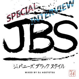 jbs010.jpg
