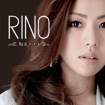 rino01.jpg