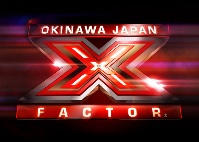 xfactor01.jpg