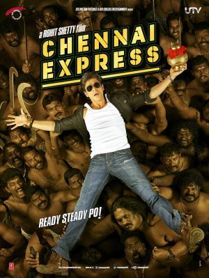 chennai express(2)_convert_20130530204145