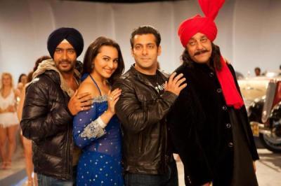 Salman-Khan-Son-of-Sardar_convert_20130429211118.jpg