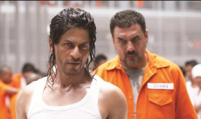 don2_movie_new_stills_0680_convert_20130502220054.jpg