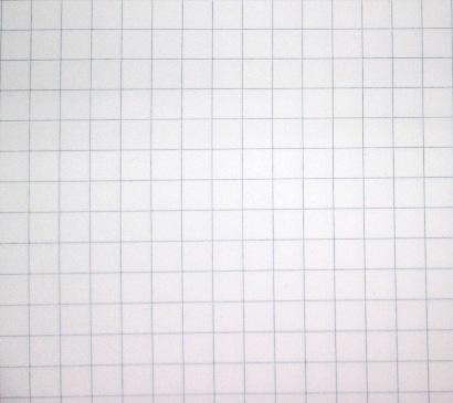 洋式帳簿5