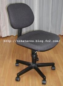 子供部屋椅子