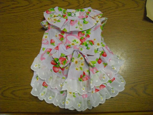babys cafe&お洋服 022