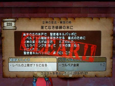 dq10-29-6_convert_20130727123709.jpg