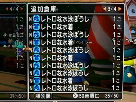 dq10-35-1_convert_20130810193346.jpg