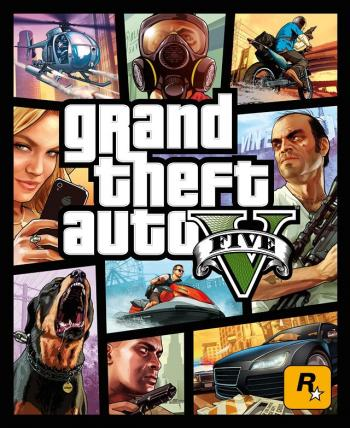gta_5_cover_art_convert_20131005193820.jpg