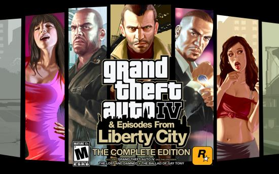 gta_iv_the_complete_edition_by_declarck-d33fq8u-1_convert_20131005195607.jpg