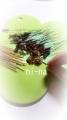 DCF00022_20131026172259442.jpg