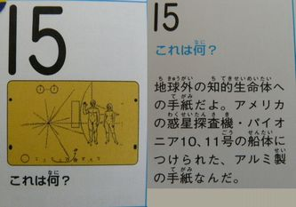 P1050373.jpg