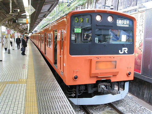 130421_chuo-line-series201.jpg