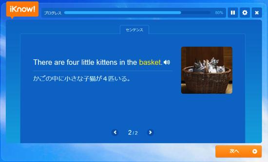 130315 kitten