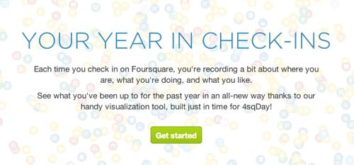 130417 foursquare infographics