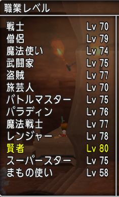 level80.png