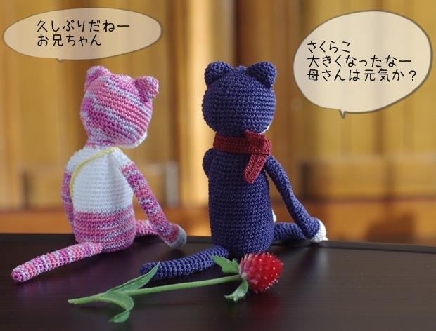 sakura_mon_kaiwa