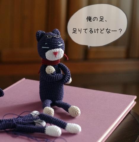 mon_asi.jpg