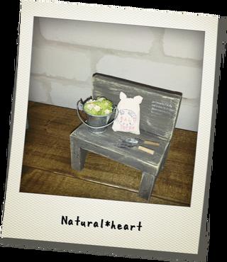Natural*heart