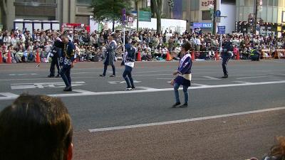 浜松祭り 2