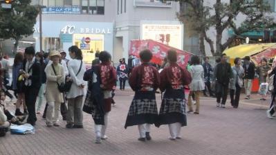 浜松祭り 3