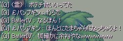 201310270342356fe.png